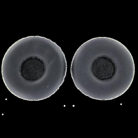 Ear pad set (L+R), AKG N60