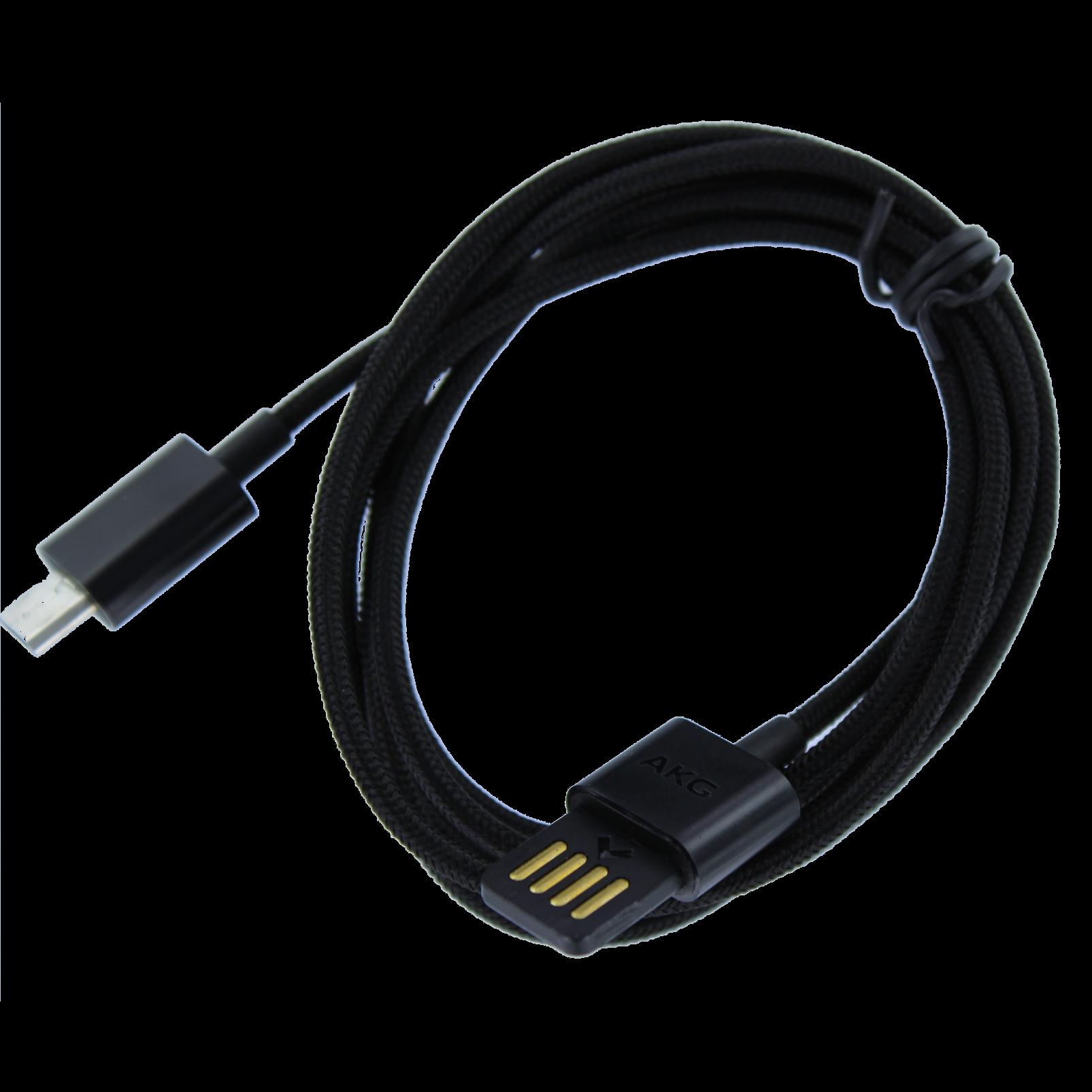 USB Charging cable, 120cm, AKG N90
